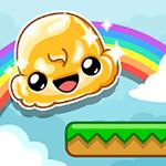 Ice-Cream-Jump
