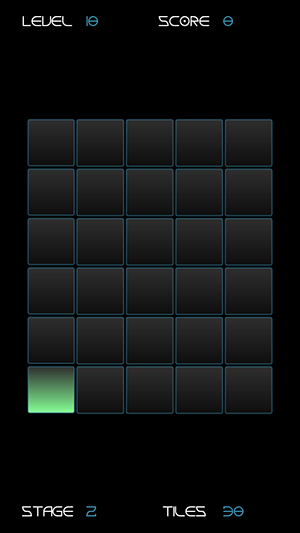 Tile Master App