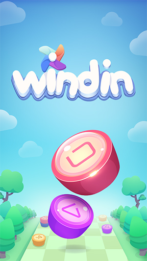 Windin Review
