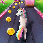 Unicorn Runner 2020 Icon