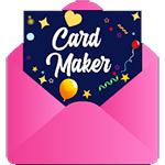 Invitation Maker Free Icon