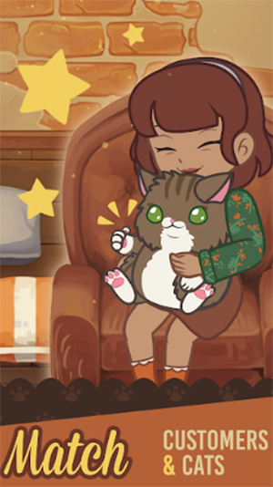 Furistas Cat Café Review