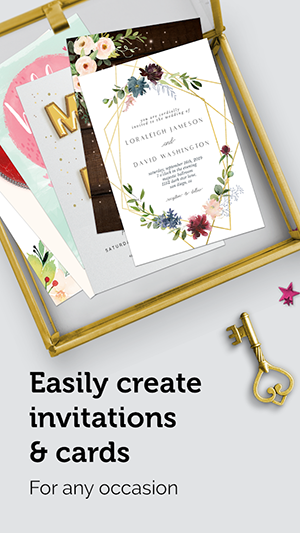 invitation card maker review  appspirate