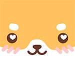 Shiba Force Icon