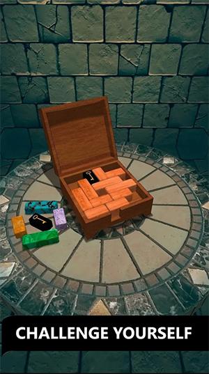 Unblock Puzzle Slide Blocks Review