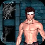 Dungeon Raider Icon