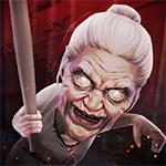 Grannys House Escape Now Icon
