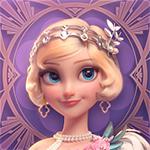 Time Princess Icon