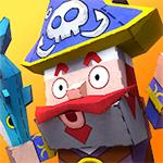 Sky Pirates Icon