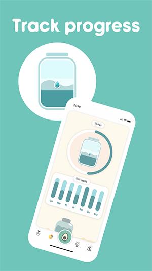Avocation App