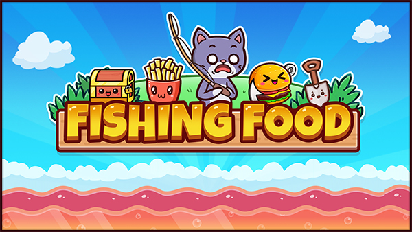 Fishing Food Review
