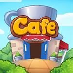 Grand Cafe Icon
